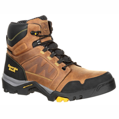 Georgia Amplitude Waterproof Boot