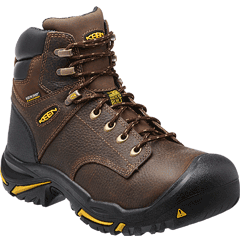 Keen Mt Vernon 6 inch Soft Toe 1014600