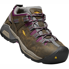 Women's Detroit XT Low by Keen 1020036