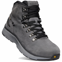 Keen Manchester waterproof boot 1021325