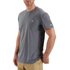 Carhartt Force Extremes Short sleeve T-shirt