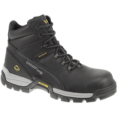 Wolverine Comp Toe Boot 10304