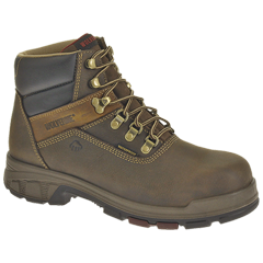 "Wolverine Cabor EPX™ Comp Toe Waterproof 6"" Boot 10314"