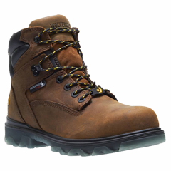 Wolverine I-90 EPX CarbonMAX Boot 10788