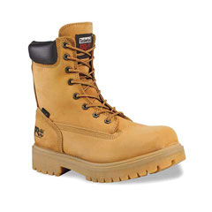 "Timberland Pro Direct Attach 8"" 26011"
