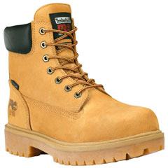 "Timberland Pro Direct Attach 6""  65030"
