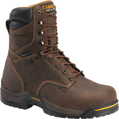 Carolina Bruno Insulated Waterproof Boot CA8021