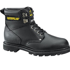 Cat Footwear Second Shift # 70043