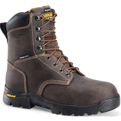 Carolina Waterproof Insulated Comp Toe Boot CA3538