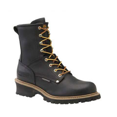Carolina Waterproof Logger # CA8823