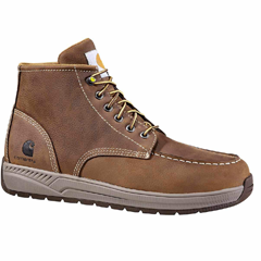 Carhartt Casual Wedge Boot CMX 4023