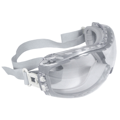 Cloak Goggle by Radians # DMG-11