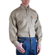 Riggs Flame Resistant Twill Shirt FR3W5