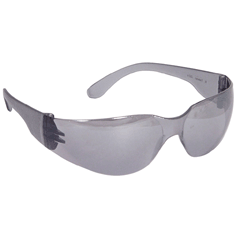 Mirage Safety Glasses by Radians # MR01