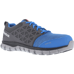 Reebok Sublite Cushion Work RB4040