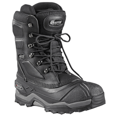 Evolution Boot by Baffin EPIC