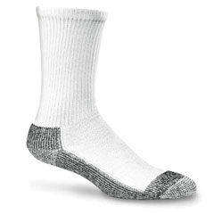 Wigwam At Work Steel toe sock